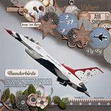 Plane Mad