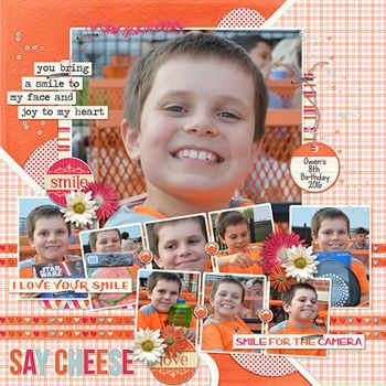 discover your smile templates digital art