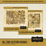 All That Glitters Bundle