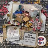 Bless This Mess - Discounted Bundle