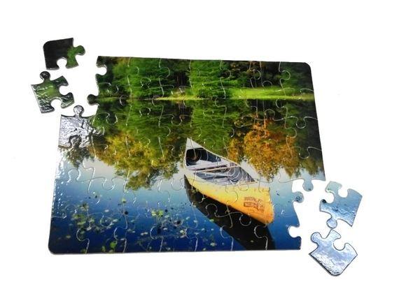 Puzzle (10x8)