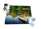 Puzzle (8x10)