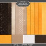 Starlight Serenade - Kit