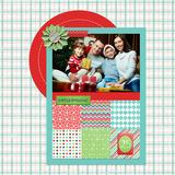25 Days Of Christmas Bundle