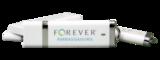 FOREVER Ambassador USB Drive