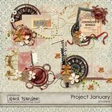 Project January Add On Clusters