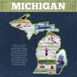 50 States - Midwest Bundle