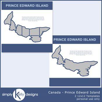 Canada - Prince Edward Island