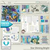 Star Shining Bright Mega Bundle