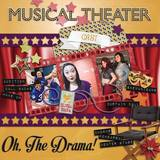 Oh, The Drama - Discounted Bundle