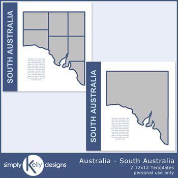 Australia - South Australia