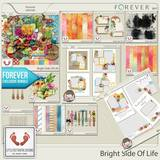 Bright Side Of Life Bundle