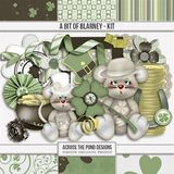 Bit Of Blarney - Discounted Bundle