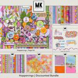 Hoppenings - Discounted Bundle