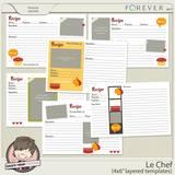 Le Chef Mega Bundle