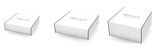 Service Box Sample Pack
