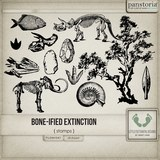 Bone-ified Extinction Big Bundle