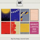 Big City Swag - Discounted Bundle