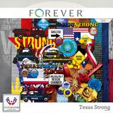 Texas Strong Bundle