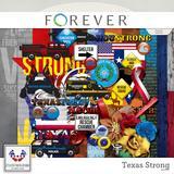 Texas Strong Bundle