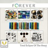 Total Eclipse Of The Heart Bundle
