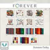 Summer Fades Bundle