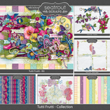 Tutti Frutti Discounted Bundle