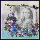 Chalcedony Kit