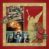 Christmas Singles 3
