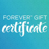 $199 Gift Certificate