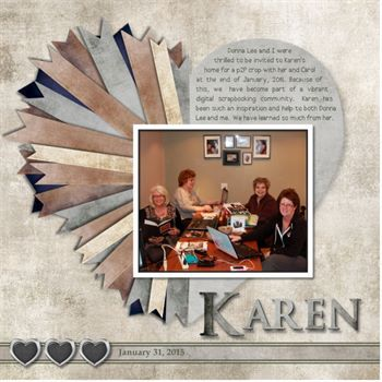 Blessings for karen blueprint 12x12 11x85 nov2017 pages blessings for karen blueprint 12x12 11x85 nov2017 pages magazine freebie malvernweather Images