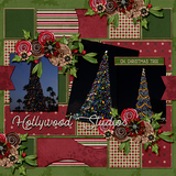 The Holly And The Ivy Discounted Bundle