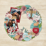 Love Letter Kit