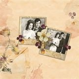 Memory Hoarders - Family History Finds Clusters