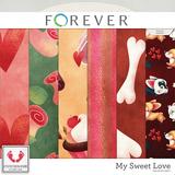 My Sweet Love Bundle