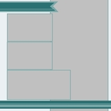 12x12 First Quarter 2013 Blueprint Collection