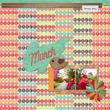 March Workshop - Templates