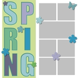 March Mosaics Bundle