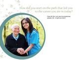 Ten Questions Faithbook 11x8.5 Digital Predesigned