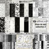 Blanc De Noir Collection 2