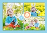 Easter Morning 7x5 Book