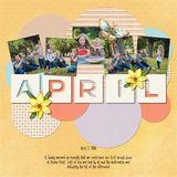 April Attitude 2
