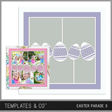 Easter Parade 3