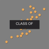 Graduation Keepsake Ornament Template