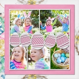 Easter Parade Bundle 1 - 4