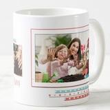 My Mother Mugs