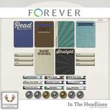 In The Headlines Super Bundle