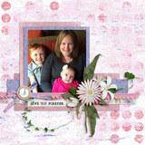 Memories Of Mom - Mega Bundle