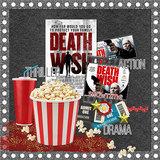Movies Snapshot - Mega Bundle