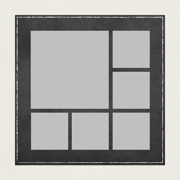 Chalkboard Snapshots